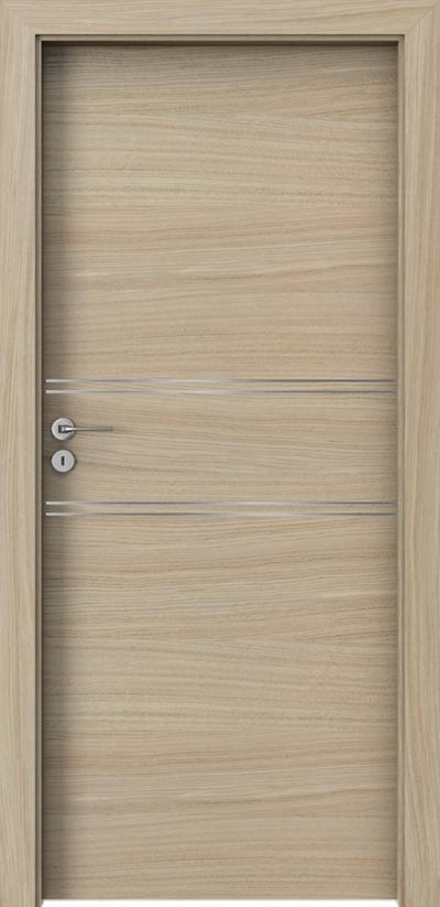 Podobne produkty                                  Drzwi wewnętrzne                                  Natura LINE C.2