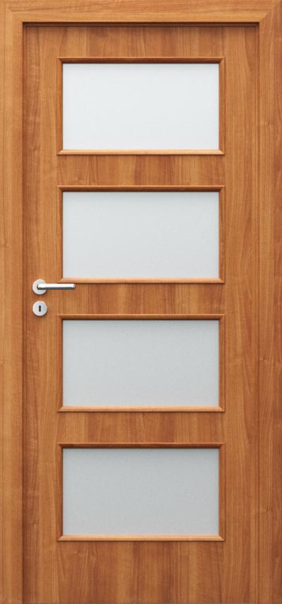 Podobne produkty                                   Drzwi wewnętrzne                                   Porta NOVA 5.5