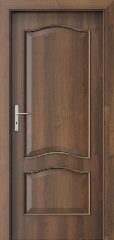 Drzwi wewnętrzne Porta NOVA 7.3