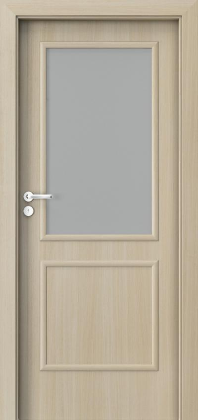 Similar products Interior doors Porta GRANDDECO 3.2