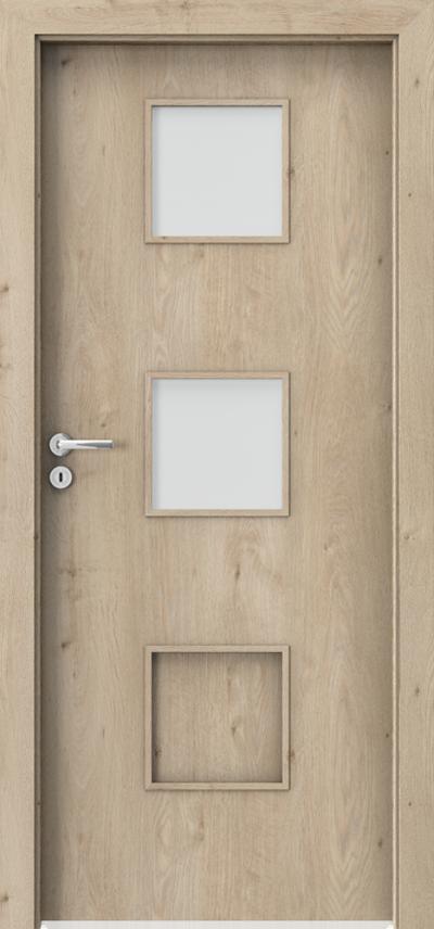 Podobne produkty                                  Drzwi wewnętrzne                                  Porta FIT C.2