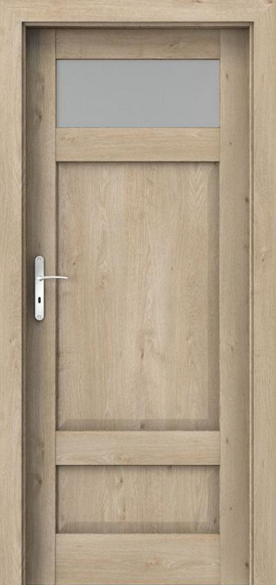 Similar products                                  Interior doors                                  Porta HARMONY C1