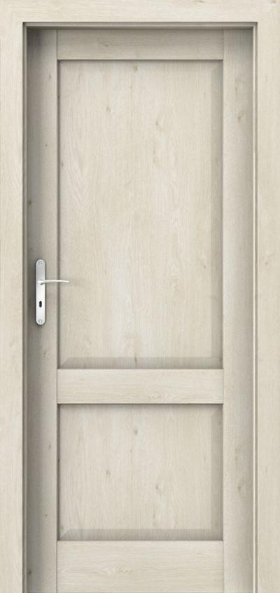 Similar products                                  Interior doors                                  Porta BALANCE A0