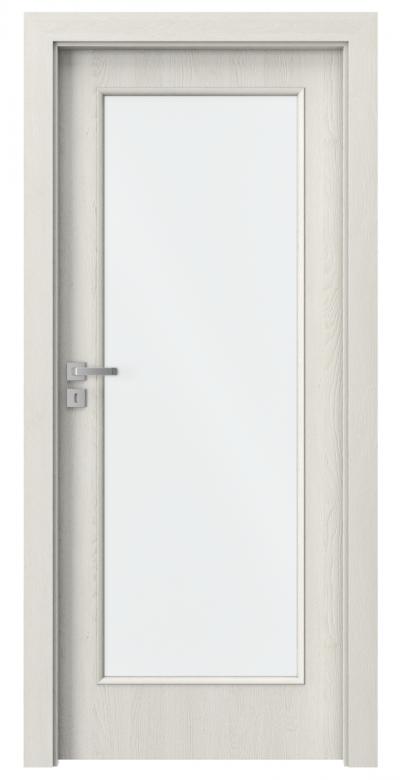 Podobne produkty                                  Drzwi wejściowe do mieszkania                                  Porta RESIST 1.4
