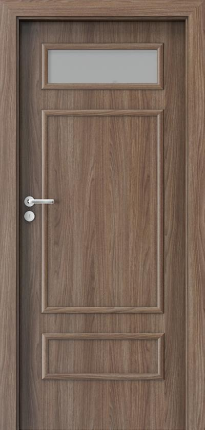Similar products                                   Interior doors                                   Porta GRANDDECO 1.2