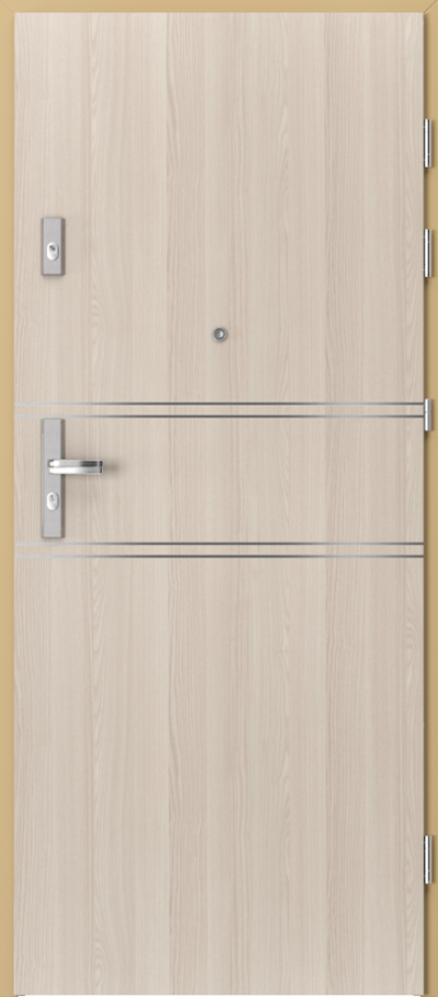 Similar products                                  Technical doors                                  QUARTZ marquetry 4