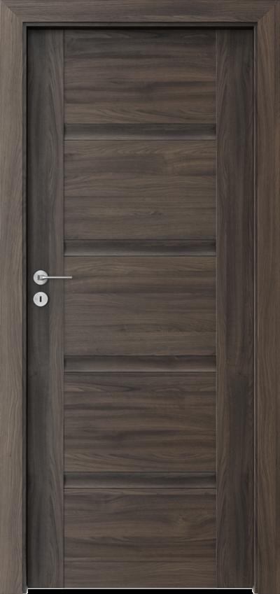 Interior doors Porta Inspire C.0