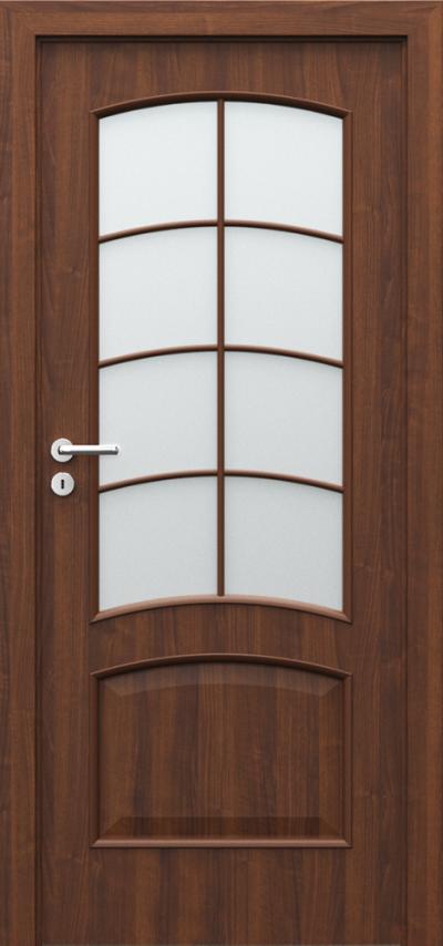 Similar products                                   Interior doors                                   Porta NOVA 6.4