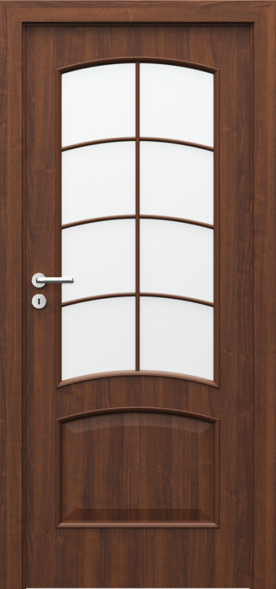 Innenraumtüren Porta NOVA 6.4