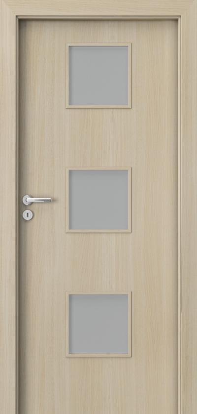 Similar products                                   Interior doors                                   Porta FIT C3