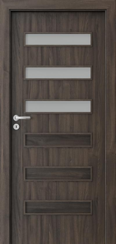 Similar products                                  Interior doors                                  Porta FIT F3