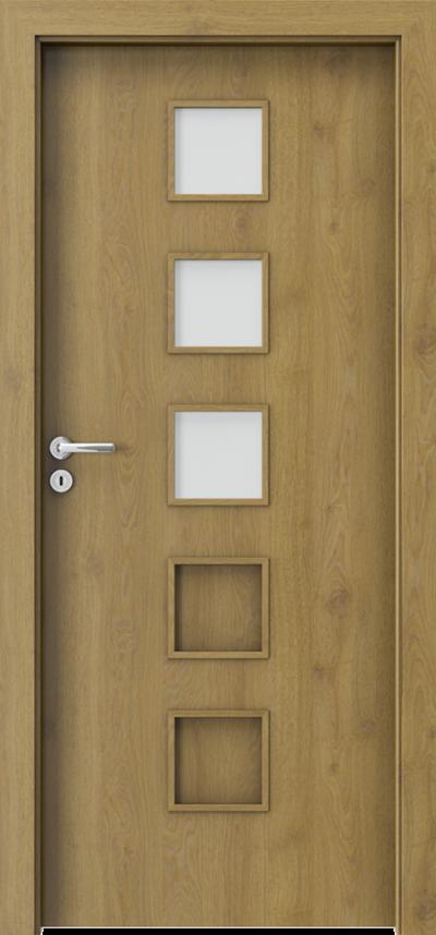 Podobne produkty                                   Drzwi wewnętrzne                                   Porta FIT B.3