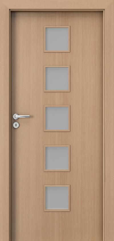 Podobne produkty Drzwi wejściowe do mieszkania Porta FIT B5