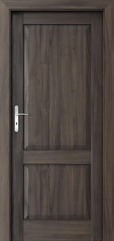 Interior doors Porta BALANCE A0
