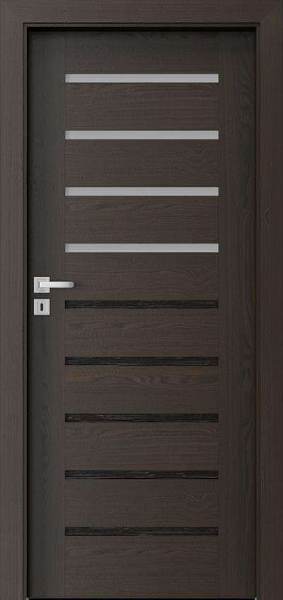 Podobne produkty                                   Drzwi wejściowe do mieszkania                                   Natura KONCEPT A.4