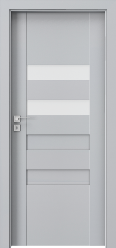 Innenraumtüren