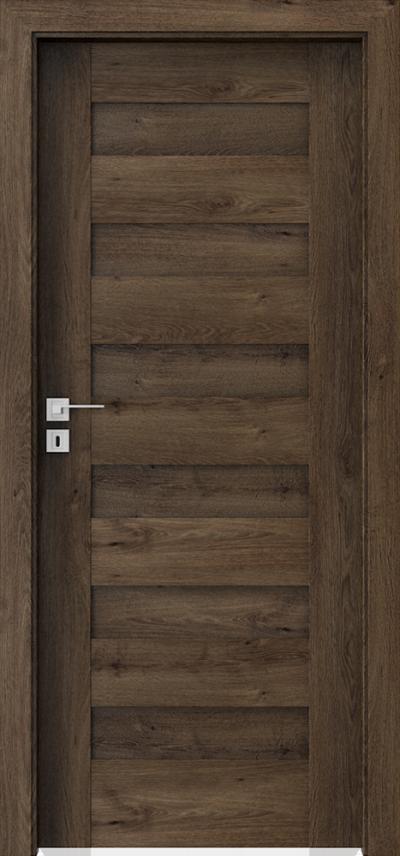 Innenraumtüren Porta CONCEPT C.0