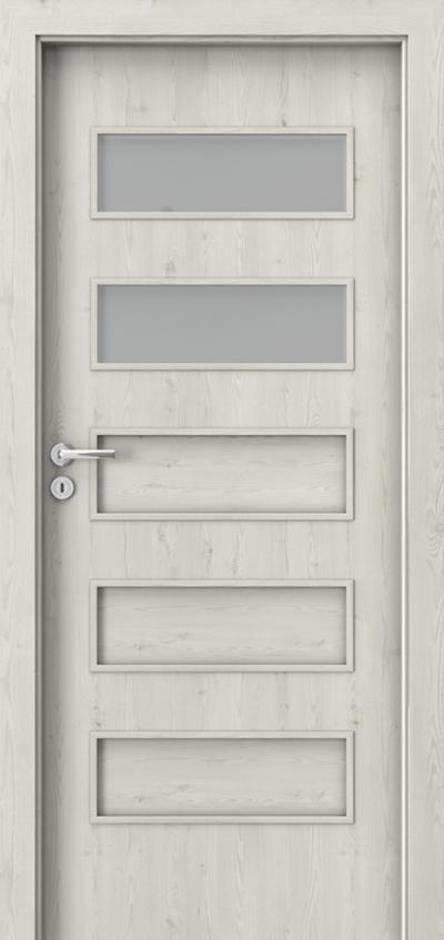 Similar products                                  Interior doors                                  Porta FIT G2