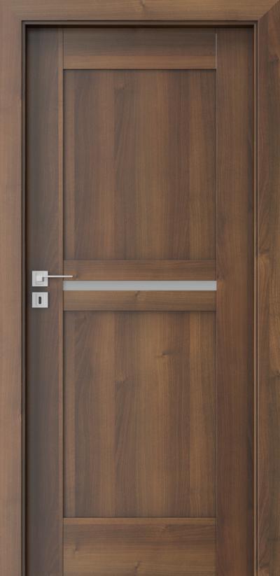 Interior doors Porta CONCEPT B.1