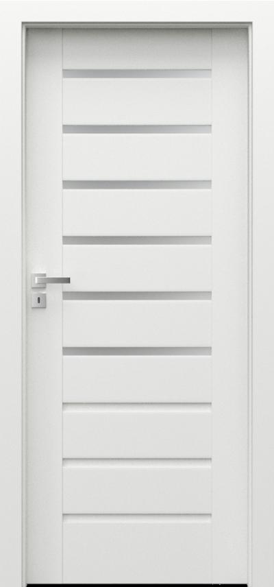 Similar products                                   Interior doors
