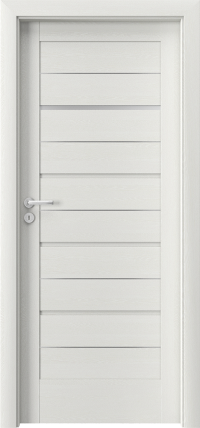 Innenraumtüren Porta VERTE HOME G.1 Intarsien