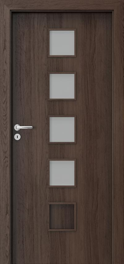 Similar products Interior doors Porta FIT B4