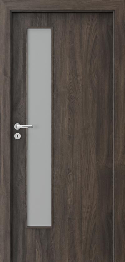 Similar products                                   Interior doors                                   Porta FIT I1