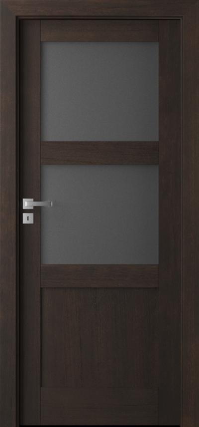 Drzwi wewnętrzne Natura GRANDE B2