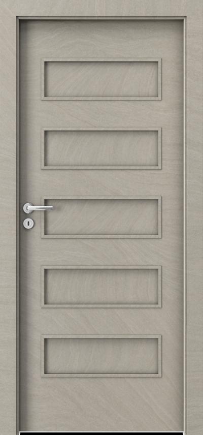 Podobne produkty                                  Drzwi wewnętrzne                                  Porta FIT G.0