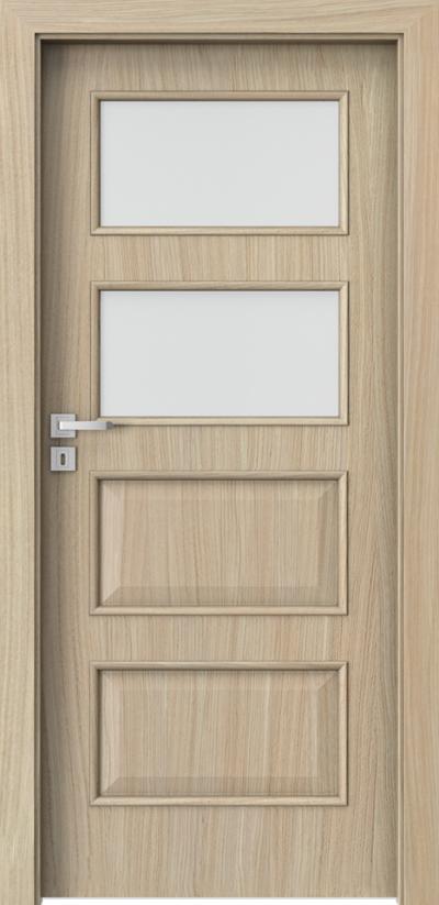 Podobne produkty                                  Drzwi wewnętrzne                                  Natura CLASSIC 5.3