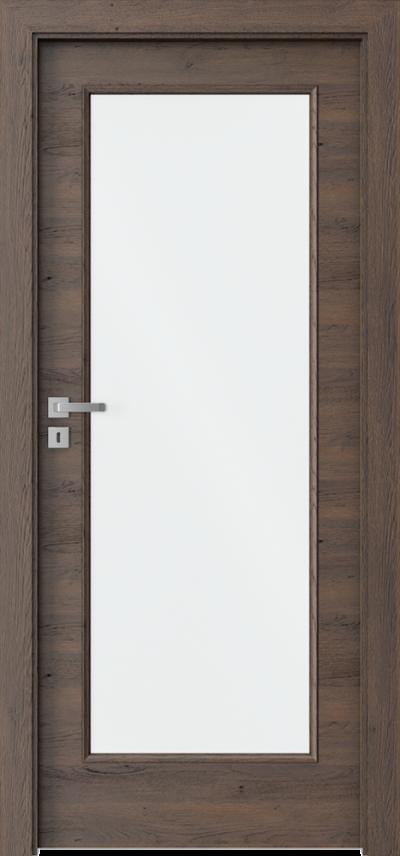 Podobne produkty                                  Drzwi wewnętrzne                                  Porta RESIST 7.4