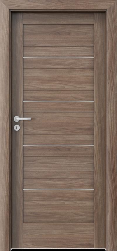 Podobne produkty                                  Drzwi wewnętrzne                                  Porta VERTE HOME C.0 intarsje