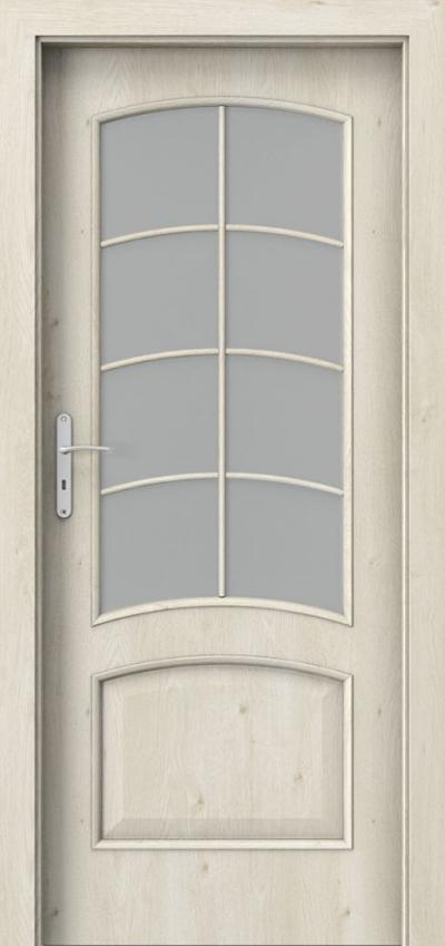 Similar products                                   Interior doors                                   Porta NOVA 6.4