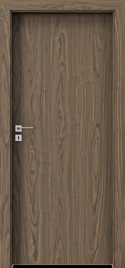Podobne produkty Drzwi wejściowe do mieszkania Villadora MODERN Space