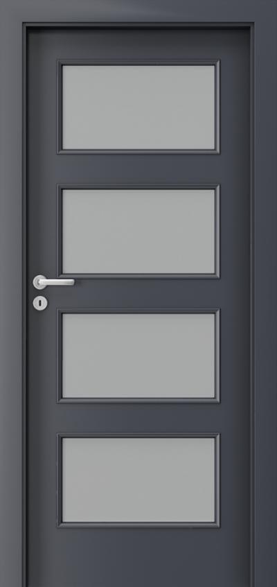 Podobne produkty                                   Drzwi wewnętrzne                                   CPL 5.5