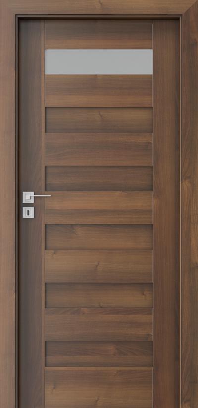 Interior doors Porta CONCEPT C.1