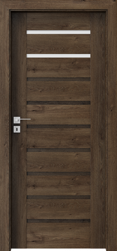 Interior doors Porta CONCEPT A2