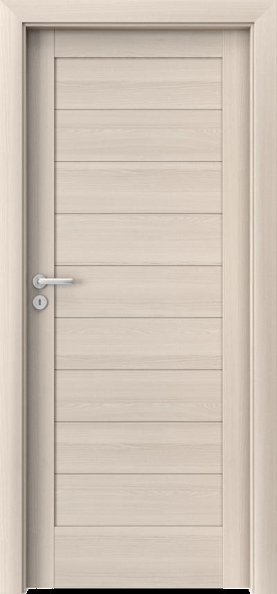 Drzwi wewnętrzne Porta VERTE HOME C.0