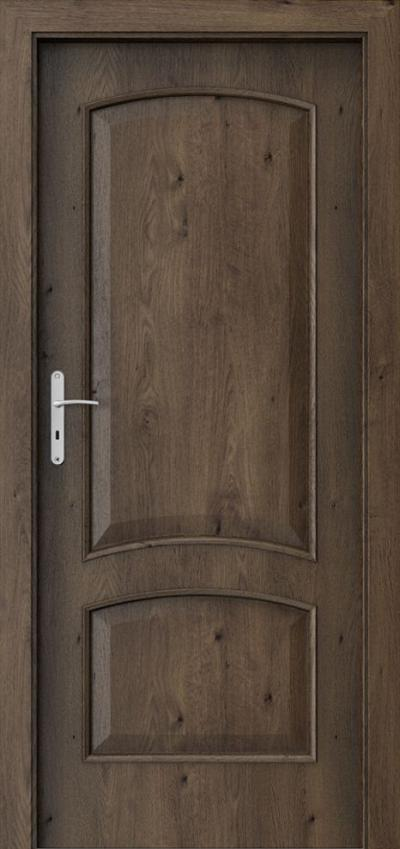 Similar products                                  Interior doors                                  Porta NOVA 6.3