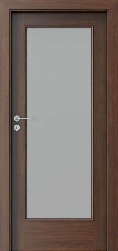 Similar products Interior doors Porta NOVA 2.2
