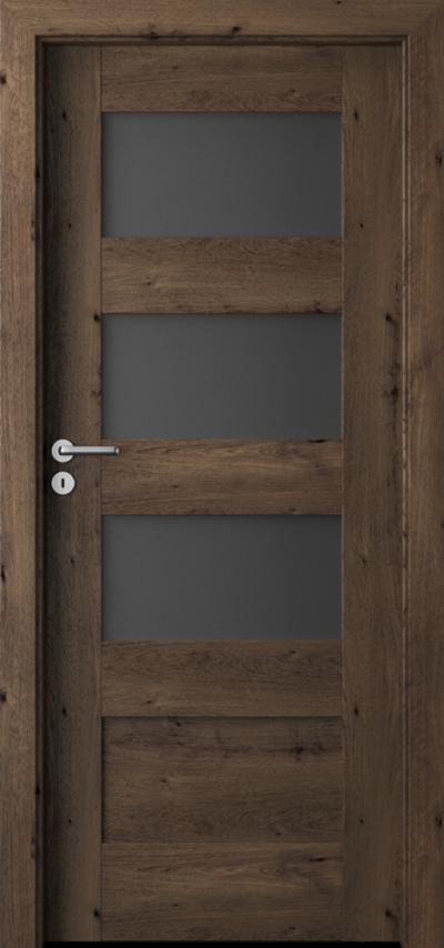 Podobne produkty                                  Drzwi wewnętrzne                                  Porta VERTE PREMIUM A.3