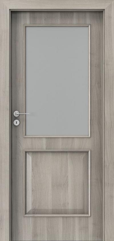 Drzwi wewnętrzne Porta NOVA 3.2