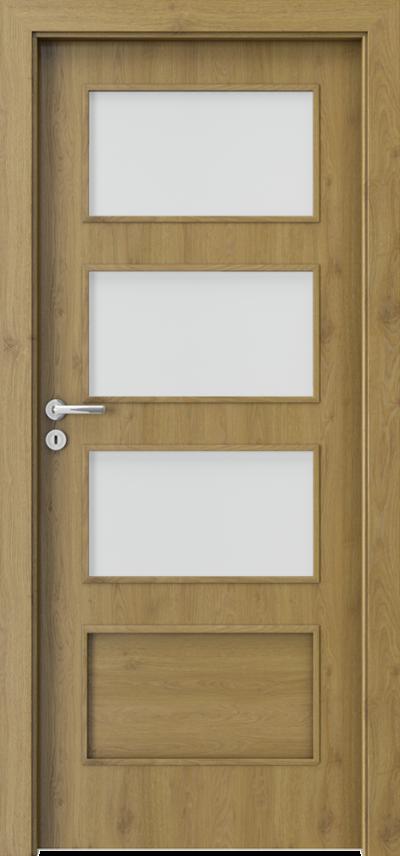Podobne produkty                                  Drzwi wewnętrzne                                  Porta FIT H.3