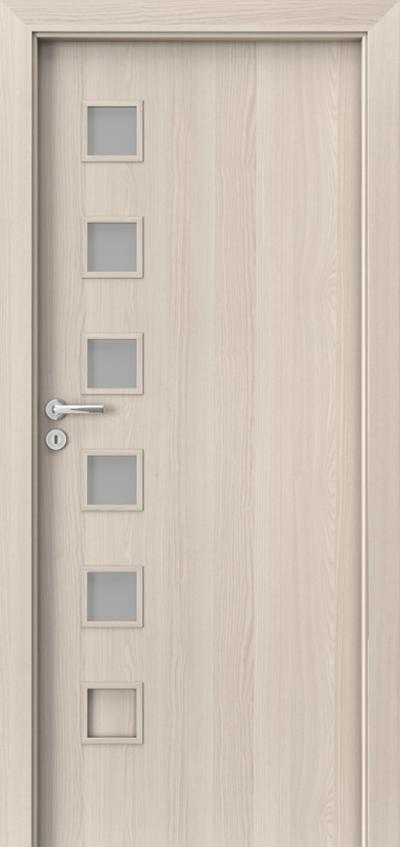 Similar products Interior doors Porta FIT A5