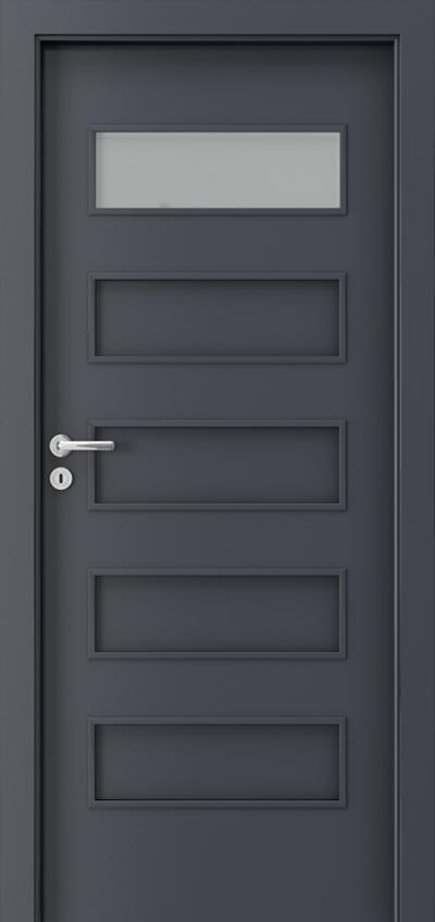 Innenraumtüren Porta FIT G.1