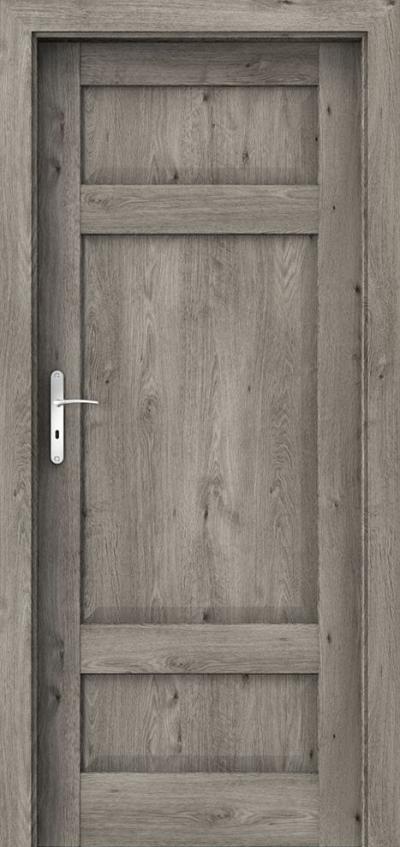 Drzwi wewnętrzne Porta HARMONY C0