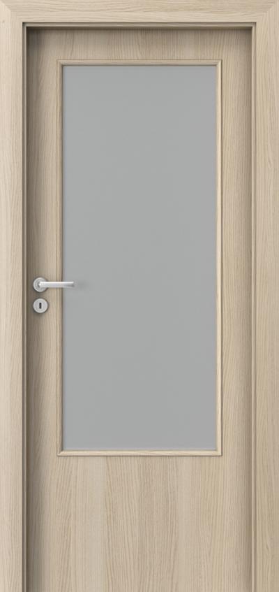 Similar products                                   Interior doors                                   CPL Laminated 1.3