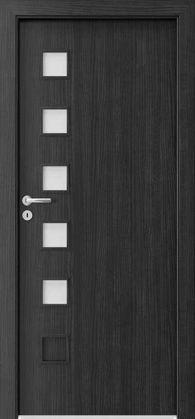Podobne produkty                                  Drzwi wejściowe do mieszkania                                  Porta FIT A.5