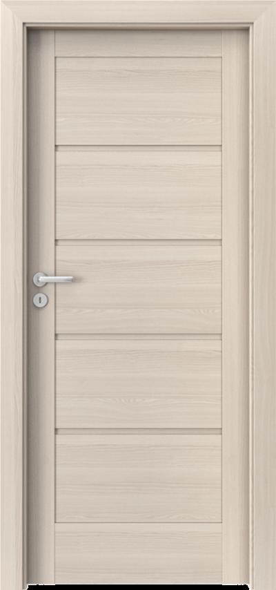 Drzwi wewnętrzne Porta VERTE HOME G.0