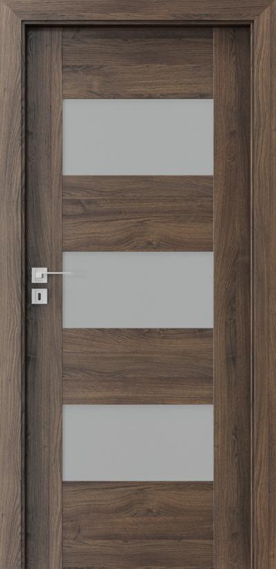 Innenraumtüren Porta CONCEPT K.3